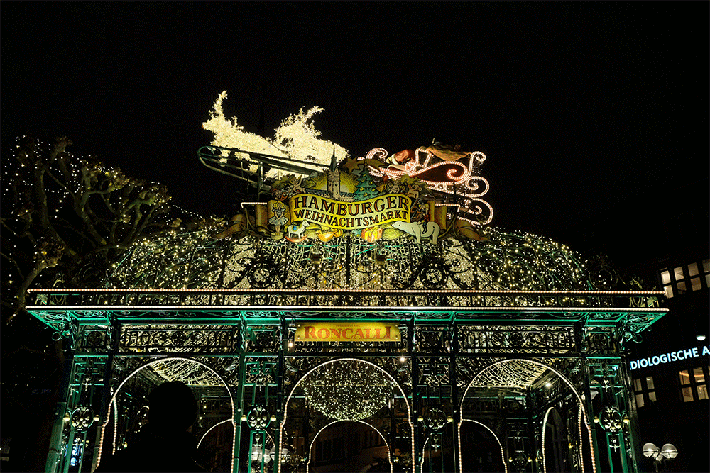 Hh Weihnachtsmarkt 2019.Hamburger Weihnachtsmarkt
